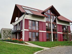 Ferienwohnung für 4 Personen (55 m²) ab 94 € in Überlingen