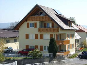 Ferienwohnung für 6 Personen (100 m²) ab 85 € in Überlingen