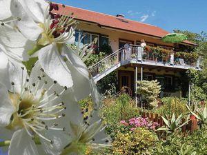 Ferienwohnung für 8 Personen (120 m²) ab 95 € in Überlingen