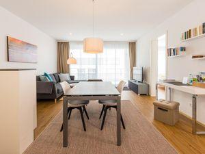 Ferienwohnung für 2 Personen (58 m²) ab 101 € in Überlingen