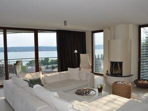 Ferienwohnung für 4 Personen (160 m²) ab 190 € in Überlingen