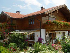 Ferienwohnung für 4 Personen (80 m²) ab 70 € in Übersee