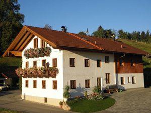 Ferienwohnung für 4 Personen (59 m²) ab 75 € in Übersee