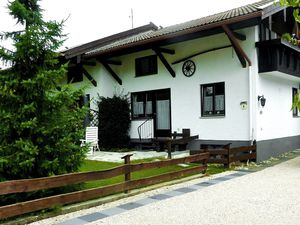 Ferienwohnung für 6 Personen (100 m²) ab 68 € in Übersee