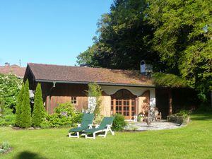 Ferienwohnung für 2 Personen (56 m²) ab 80 € in Übersee