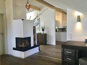 Ferienwohnung für 4 Personen (119 m²) ab 287 € in Übersee