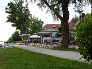 Ferienwohnung für 2 Personen (70 m²) ab 85 € in Übersee