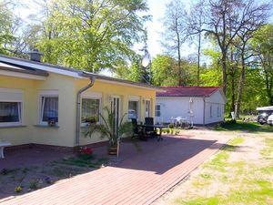 Ferienwohnung für 6 Personen (46 m²) ab 102 € in Ückeritz (Seebad)