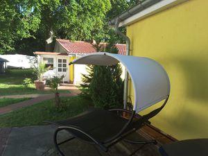Ferienwohnung für 6 Personen (72 m²) ab 96 € in Ückeritz (Seebad)