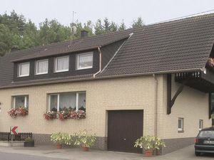 Ferienwohnung für 4 Personen (80 m²) ab 38 € in Üxheim