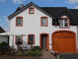 Ferienwohnung für 2 Personen (45 m²) ab 40 € in Üxheim