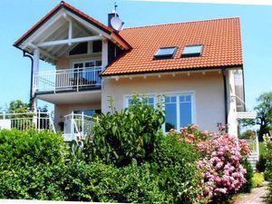 Ferienwohnung für 2 Personen (36 m²) ab 60 € in Uhldingen-Mühlhofen
