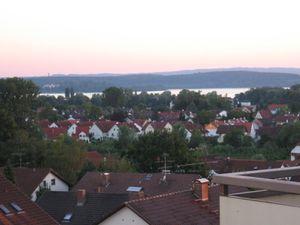Ferienwohnung für 2 Personen (40 m²) ab 55 € in Uhldingen-Mühlhofen