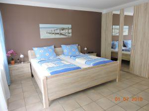 Ferienwohnung für 2 Personen (35 m²) ab 56 € in Uhldingen-Mühlhofen
