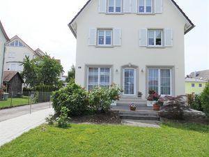 Ferienwohnung für 4 Personen (56 m²) ab 50 € in Uhldingen-Mühlhofen