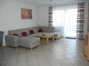 Ferienwohnung für 4 Personen (60 m²) ab 51 € in Uhldingen-Mühlhofen