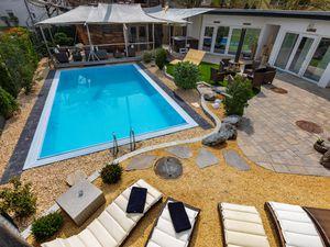 Ferienwohnung für 4 Personen ab 262 € in Uhldingen-Mühlhofen