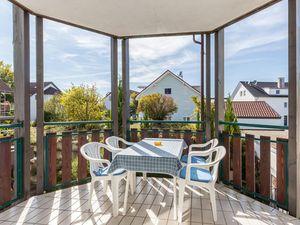 Ferienwohnung für 2 Personen (30 m²) ab 58 € in Uhldingen-Mühlhofen