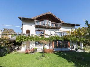 Ferienwohnung für 2 Personen (60 m²) ab 110 € in Uhldingen-Mühlhofen