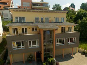 Ferienwohnung für 6 Personen (70 m²) ab 99 € in Uhldingen-Mühlhofen