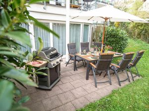 Ferienwohnung für 4 Personen (60 m²) ab 99 € in Uhldingen-Mühlhofen