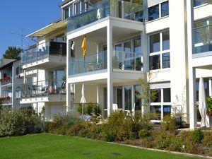Ferienwohnung für 4 Personen (60 m²) ab 104 € in Uhldingen-Mühlhofen