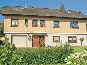 Ferienwohnung für 4 Personen (90 m²) in Ulmen