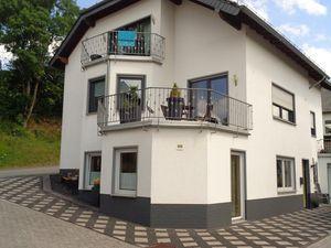Ferienwohnung für 2 Personen (70 m²) in Ulmen