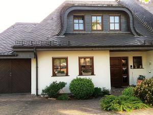 Ferienwohnung für 2 Personen (57 m²) ab 52 € in Ulmen