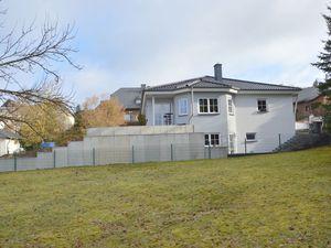 Ferienwohnung für 4 Personen (80 m²) ab 44 € in Ulmen