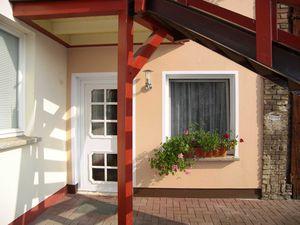 Ferienwohnung für 4 Personen (46 m²) ab 55 € in Ulrichshorst