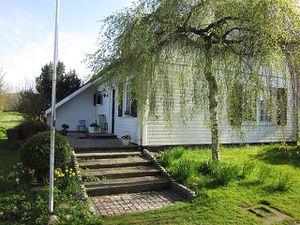 Ferienwohnung für 4 Personen (110 m²) ab 90 € in Ulsnis