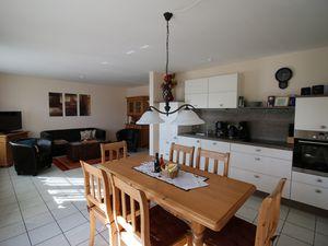 Ferienwohnung für 4 Personen (70 m²) ab 55 € in Ummanz