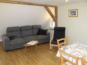 Ferienwohnung für 5 Personen (43 m²) ab 57 € in Ummanz