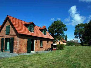 Ferienwohnung für 7 Personen (80 m²) ab 72 € in Ummanz