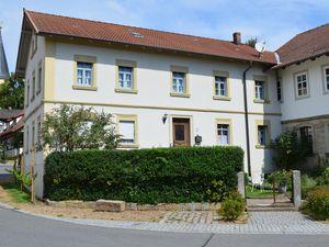 Ferienwohnung für 4 Personen ab 260 € in Untermerzbach
