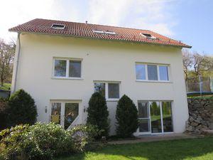 Ferienwohnung für 4 Personen (25 m²) ab 18 € in Untersiemau