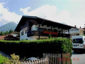 Ferienwohnung für 4 Personen (90 m²) ab 87 € in Unterwössen