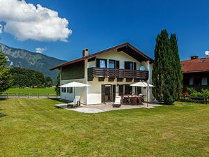Ferienwohnung für 6 Personen (153 m²) ab 142 € in Unterwössen