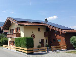Ferienwohnung für 3 Personen (72 m²) ab 92 € in Unterwössen