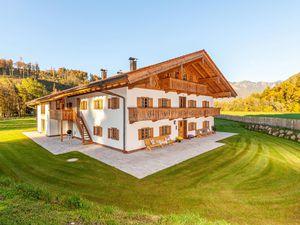 Ferienwohnung für 6 Personen (115 m²) ab 302 € in Unterwössen