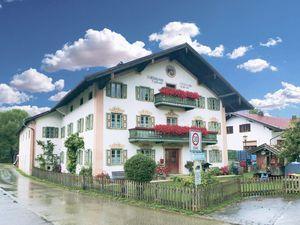 Ferienwohnung für 6 Personen (90 m²) ab 135 € in Unterwössen