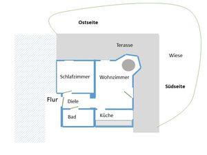 18580517-Ferienwohnung-4-Unterwössen-300x225-9