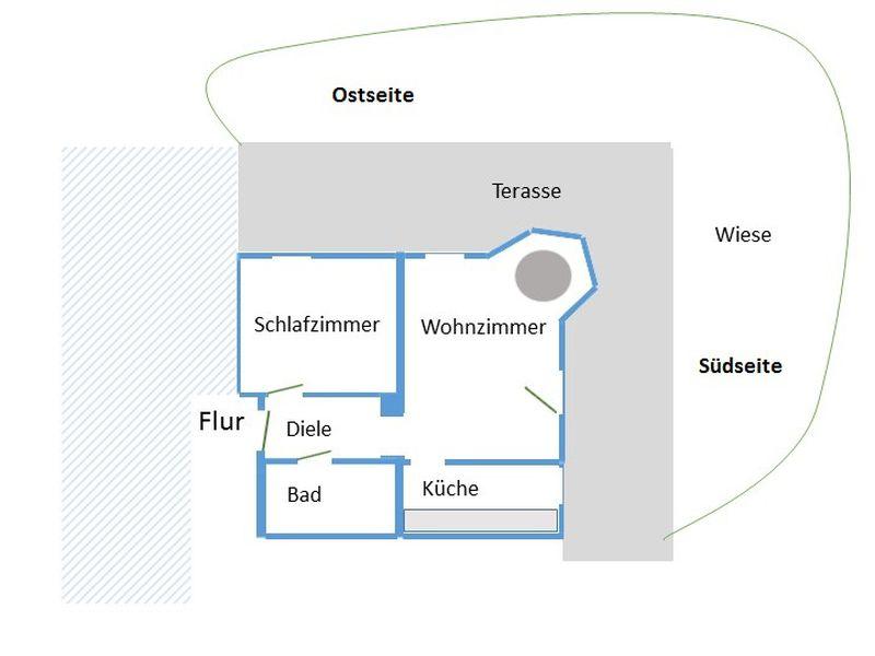 18580517-Ferienwohnung-4-Unterwössen-800x600-9