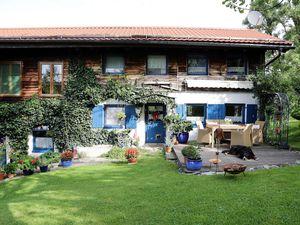 Ferienwohnung für 2 Personen (45 m²) ab 102 € in Untrasried