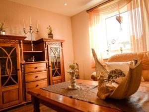 Ferienwohnung für 3 Personen (60 m²) ab 50 € in Upgant-Schott