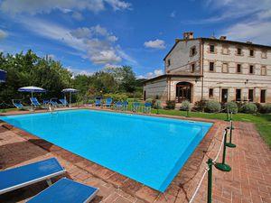 Ferienwohnung für 4 Personen (37 m²) ab 84 € in Urbania