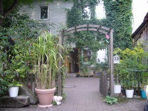 Ferienwohnung für 4 Personen (55 m²) ab 30 € in Uslar