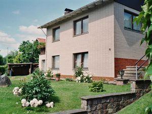 Ferienwohnung für 3 Personen (50 m²) ab 38 € in Uslar