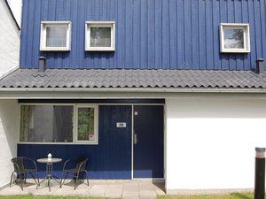 Ferienwohnung für 5 Personen (56 m²) ab 31 € in Væggerløse